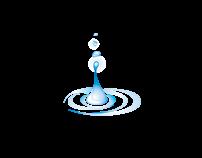 Totalh2o Business Logo
