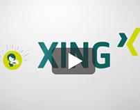 XING | XING in 120 Sekunden