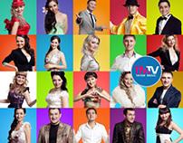 TMTV prints