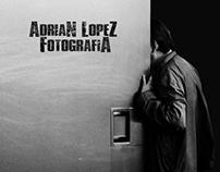Portfolio 2009 - 2012