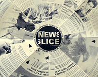 Newslice