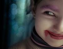 My Little Personal Joker