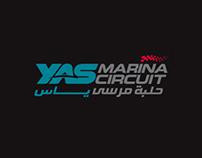 Abu Dhabi Motor Sport