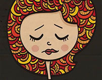 Illustrations 2012
