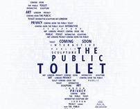 The Public Toilet