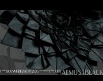 DAL BAT - promotion Almost Black Colection - winter2008
