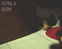 Gemala's Room