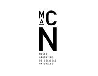 macn _branding