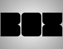 Box2Design