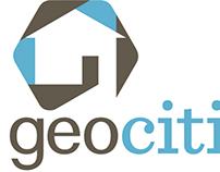 GeoCities Rebrand