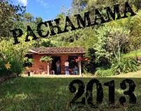 PACHAMAMA 2013