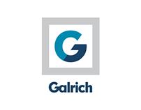 Galrich