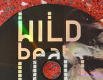 Wild Album
