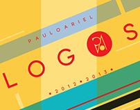 Logos 2012//2013