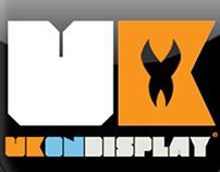 Uk on display issue 2