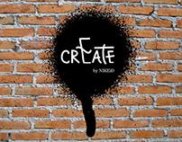 Nike Create