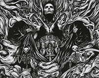 666 - Ragnarök
