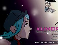 Kumoricon 2012 Compilation