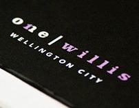One Willis