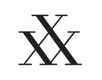 Various logos, emblems & logotypes