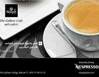 Naqsh Gallery Photography
