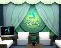 Ramzan Set 2010