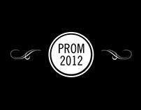 All Saints School Prom 2012