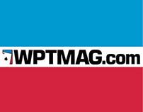 WPTMAG.com