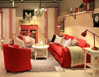 Ikea room4