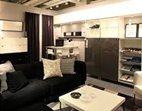 Ikea Room5