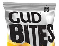 GUD Bites