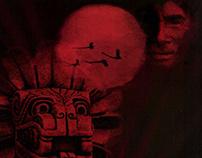 Mayan Apocalypse Now