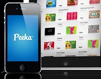 PEEKA.com