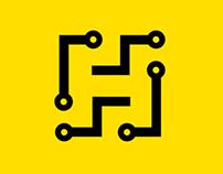 Hardware online magazine