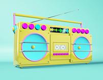 Capital Radio - Jingle Bell Ball 2012