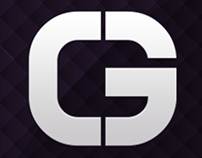 2013 CG Arts Redesign