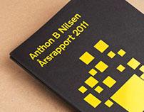 Anthon B Nilsen 2011