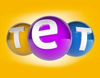 TET tv.chanel