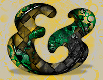 Ampersand Series