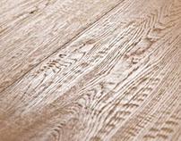 www.natuurlijk-hout.com