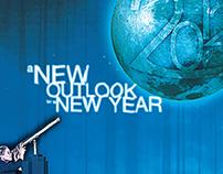 January/February OfficePro, 2012