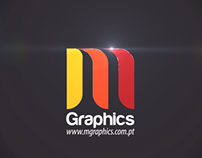 MGraphics ID // Director's Cut