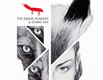 The Indian Runners