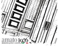 amato1926