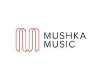 Mushka Music