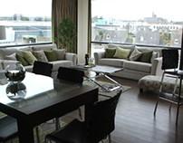 Show Apartment Gorey Co Wexford