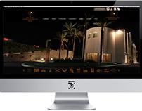 palazzo giordano bruno hotel & cortefellana restaurant