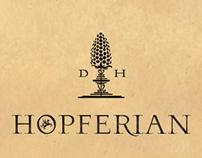 Hopferian
