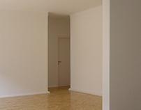AA Apartment