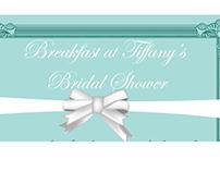 wedding invitations Graphic Design